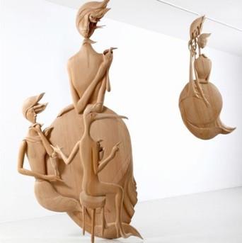 [ARTWA PICK] Künstler 15 - 전경선