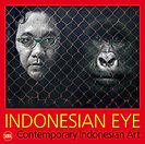 Indonesian Eye.jpg