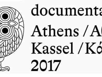 [ARTWA PICK] 미술여행 03 – 카셀 도큐멘타 (Documenta 14)