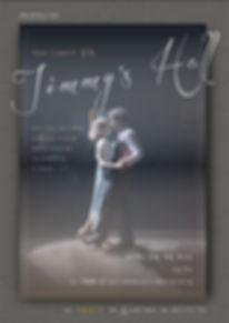 12월 포스터.jpg