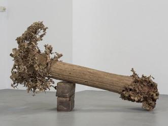 [ARTWA PICK] 주목할 만한 세계의 상업갤러리 22 - Art Basel in Hong Kong - 글래드 스톤 갤러리 (GLADSTONE GALLERY)