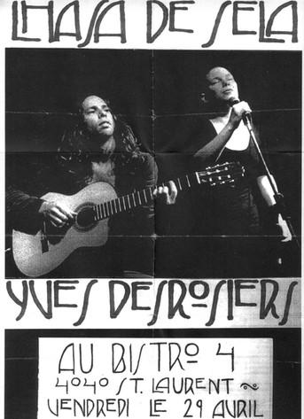 YvesDesrosiers_Archives_Lhasa-1994.jpg