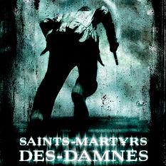 YvesDesrosiers_Cover_Saints-Martyrs.jpg
