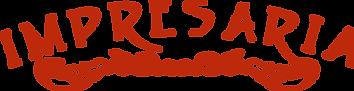 Impresaria_Impresaria_Logo.png