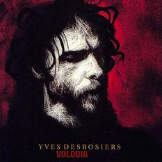 YvesDesrosiers_Cover_Volodia.jpg