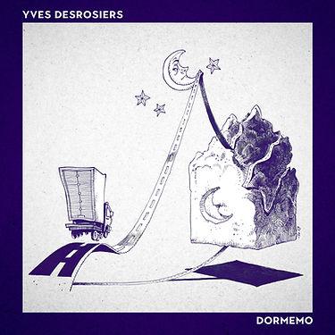 Yves-Desrosiers-single-Dormemo.jpg