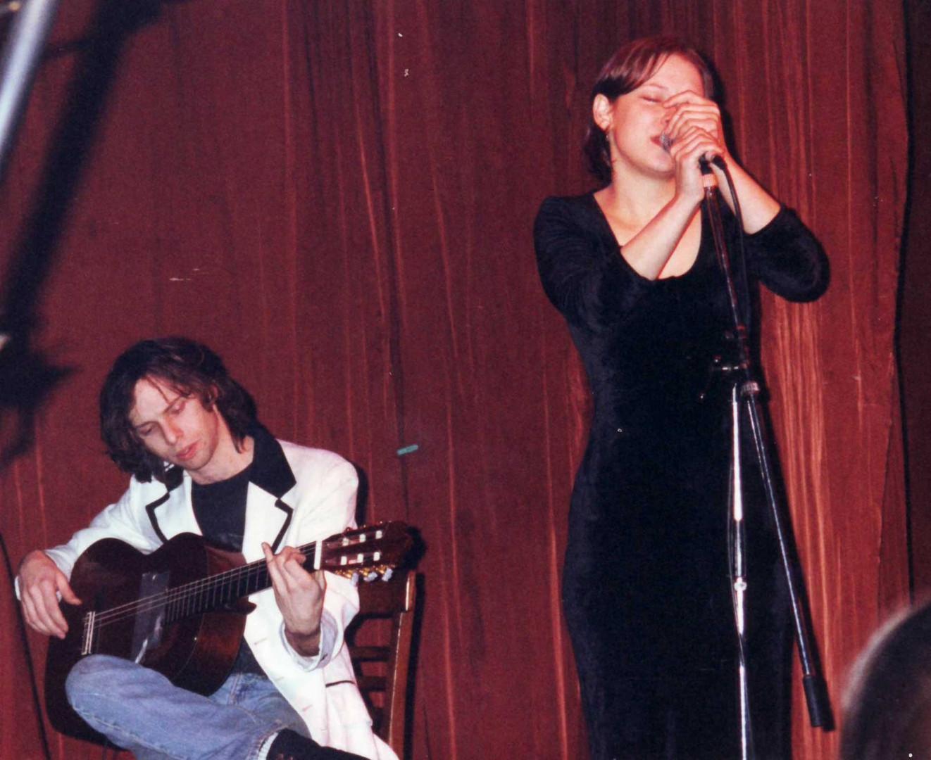 YvesDesrosier_Archive_1995.jpg