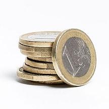 geld-bom-relatie_0.jpg