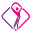 transparent-ms-logo.png