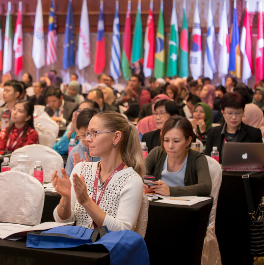 Conference- 388.jpg