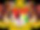 coat-of-arms-of-malaysia-logo-12E4EEDAB9