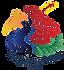 visit malaysia logo.png
