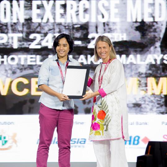 Exercise Medicine Day3- 273.jpg