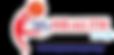 MyHealth Logo.png