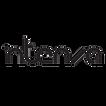 intenza-trans.png
