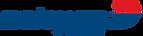 MAB Logo_Horizontal-01_2018.png