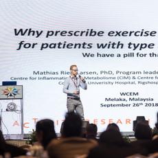 Exercise Medicine Day3- 349.jpg