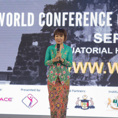 Conference- 761.jpg