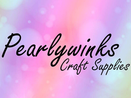 Change of Business Name Crafters Stash no more