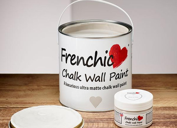 Stone in Love Wall Paint 150ml