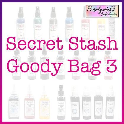 Secret Stash Goody Bag3