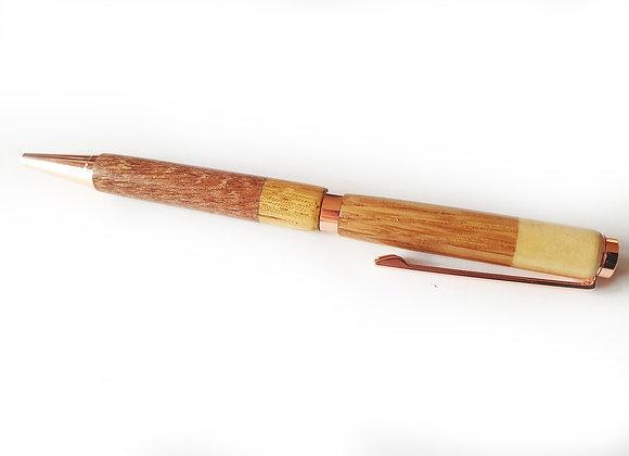 Hand Made Pen 004