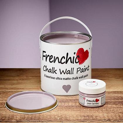 Velvet Crush Wall Paint 150ml
