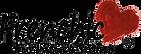 logo_1_410x.png