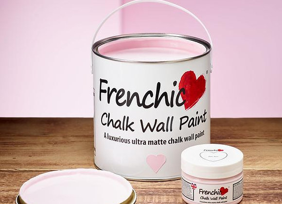 Bon Bon Wall Paint 150ml
