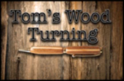 Toms Wood Turning Logo.jpg