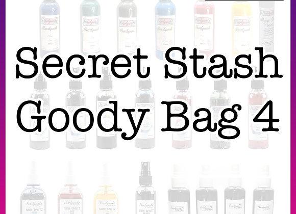 Secret Stash Goody Bag 4