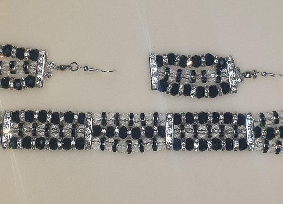 Elegance Jewellery Making Kit
