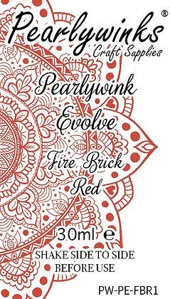 Pearlywink Evolve Spray Sets