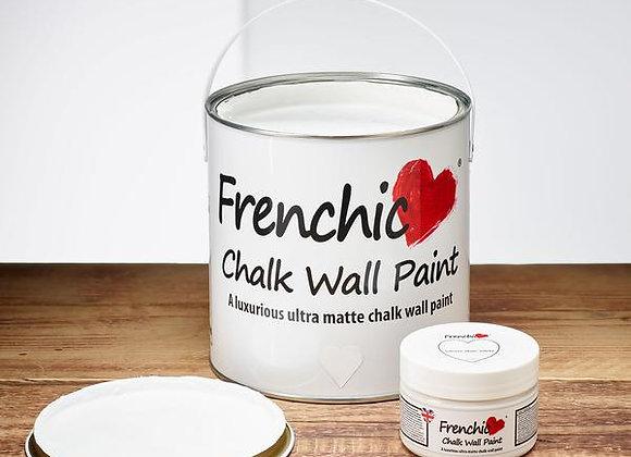 Whiter than White Wall Paint 150ml