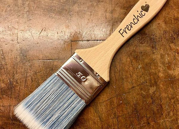 Flat Brush - 50mm
