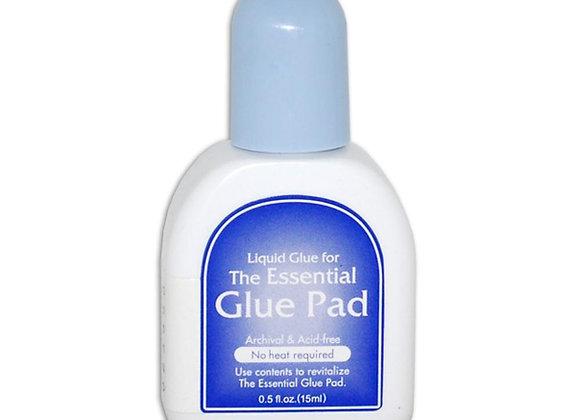 TSUKINEKO The Essential Glue Pad refill