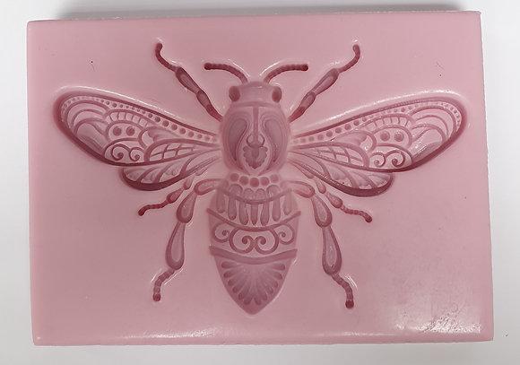 Medium Bee Mould