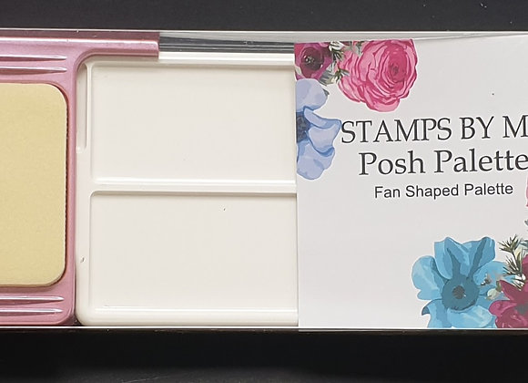 Stamps by Me Posh Palette