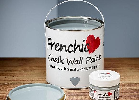 Gentlemen's Club Wall Paint 150ml