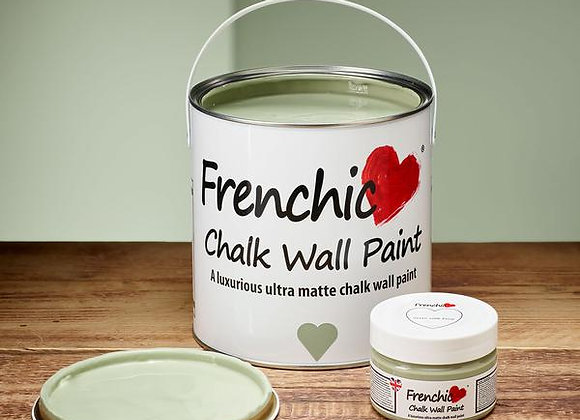 Green with Envy Wall Paint 150ml