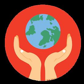 Strategic-Direction-Icons_Compassion3.pn