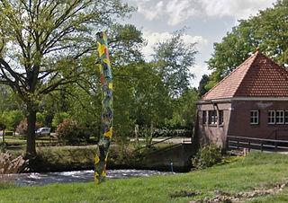 Monument to Thuum Ceelen of Roeven_MattH