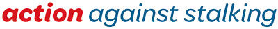 AAS_Logo_one_line_crop_NO LOGO clean.jpg