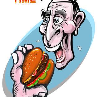 Burger Time.jpeg