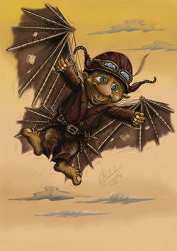 Goblin_Airways