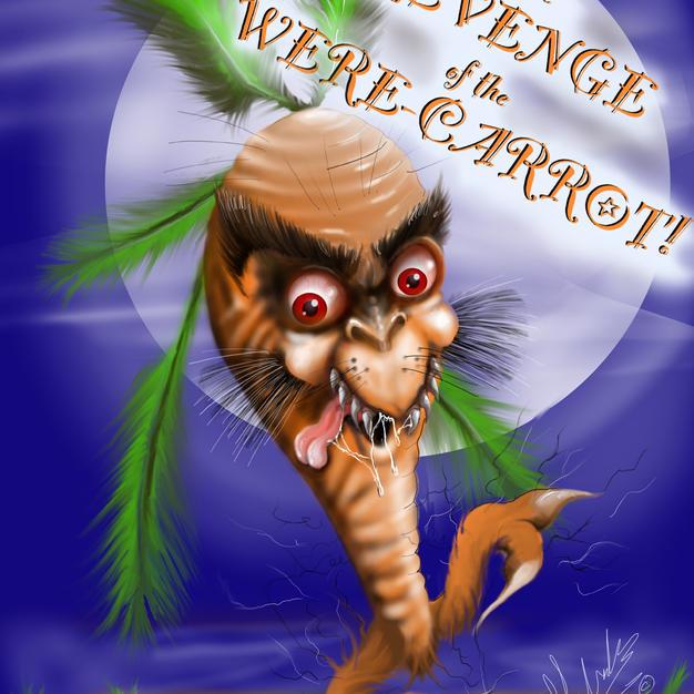 Were-Carrot.jpg