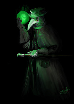 The_Plague_Doctor_