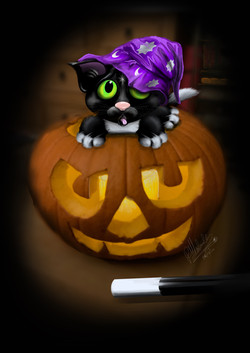 Pumpkin_Kitty