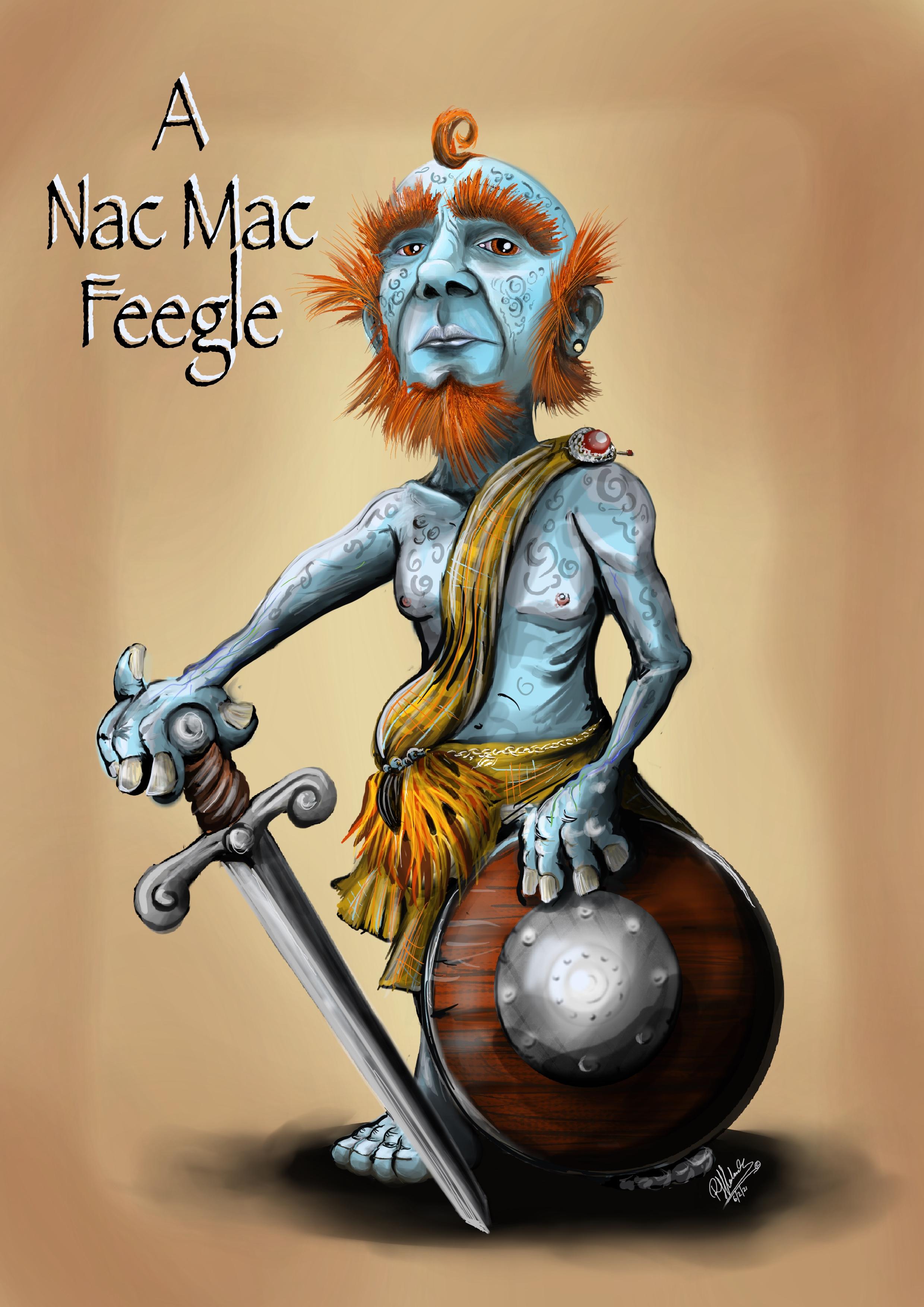 A_Mac_Mac_Feegle_ 2