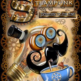 Steampunk_Tea.jpg